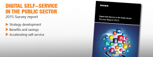 Goss_Digital_Self_Service_1