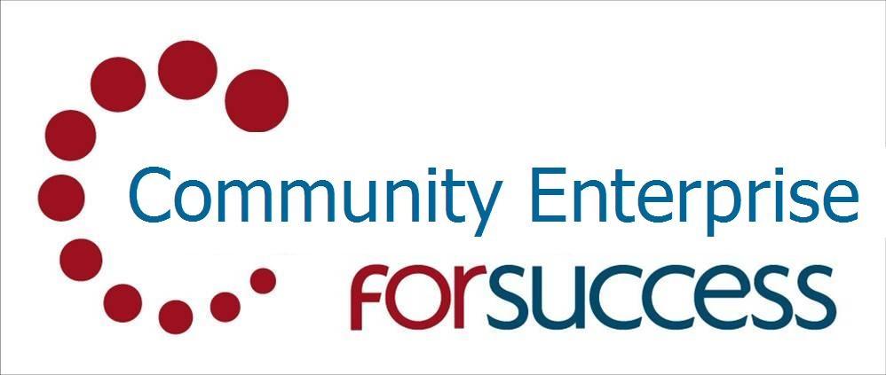 Community Enterprise