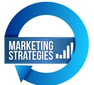 Marketing Strategy 3