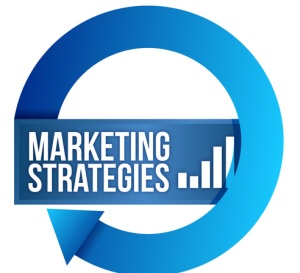 Marketing Strategy 3
